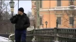 """ДДТ-Новая жизнь(""""Одиночка"""")"""
