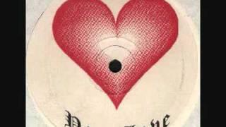Wishdokta (The Dok) - Your Love