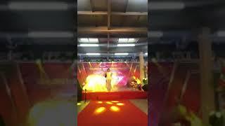 Nắng nghe mùa xuân .. cover by Thanh Nga singer