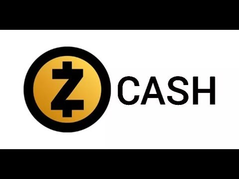 ZCash Price Explodes On Listing, Crypto Lambos And Bankers A