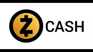 ZCash Price Explodes On Listing, Crypto Lambos And Bankers And Nasdaq Crypto Exchange Coming