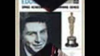 Eddie Fisher - Alone Too Long..wmv