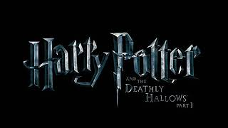 Play Harry And Ginny