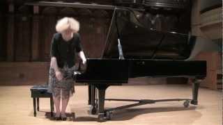 Swanee by George Gershwin