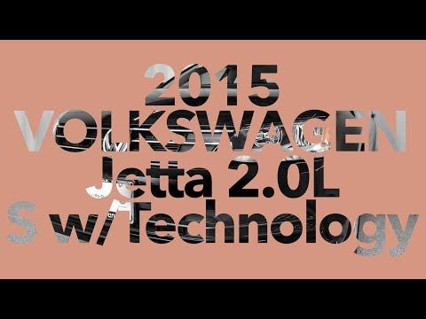 2015 Volkswagen Jetta Lansdale, Doylestown, Philadelphia, Warrington, Collegeville U5136