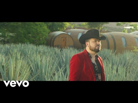 Roberto Tapia - Hasta La Miel Amarga