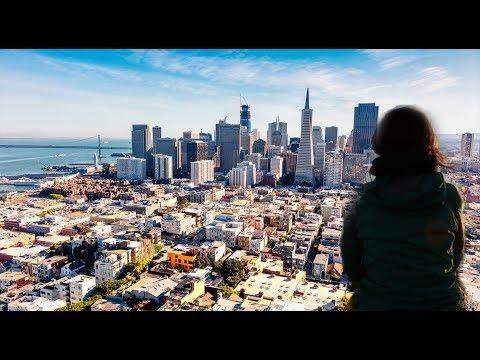 США - жизнь, миграция, работа, отдых. Америка со Светланой Портновой - женский взгляд