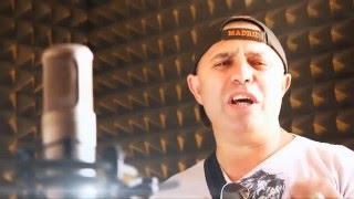 NICOLAE GUTA &amp DESANTO - RECHIN DE OCEAN [Official Video]