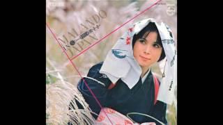 """from LP """"デラックス版 日本のマランド"""""""