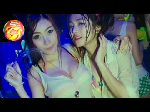 Vai Lerng Remix Thai Club 2018  Best of House Remixes for Dance  Mrr Vichet NonStop Remixes