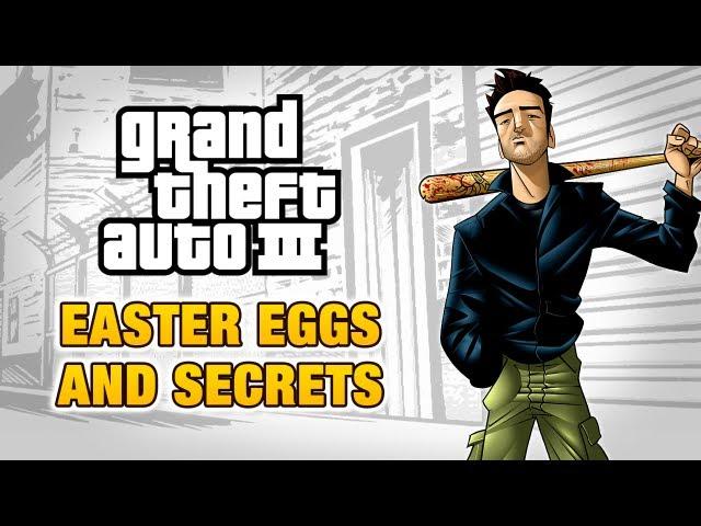 GTA 3 Cheats: 22 Cheat Codes You Need (Updated!) | Heavy com