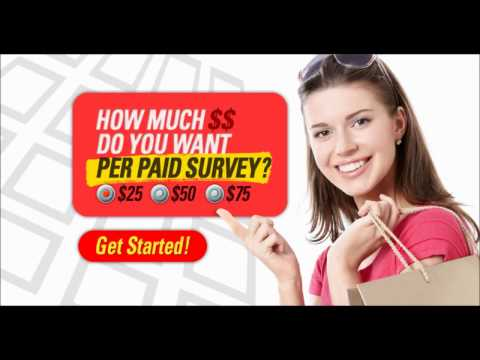 How to make money from home canada