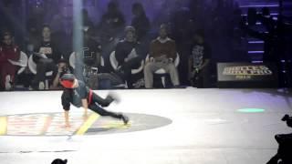 Baby Battle Hip Hop Детский батл(Baby Battle Hip Hop Детский батл https://youtu.be/pRIANrxNE6I Street Dancer, Street,Dancing, музыка для уличных танцев,скачать уличные танцы,ск..., 2015-03-28T13:43:37.000Z)