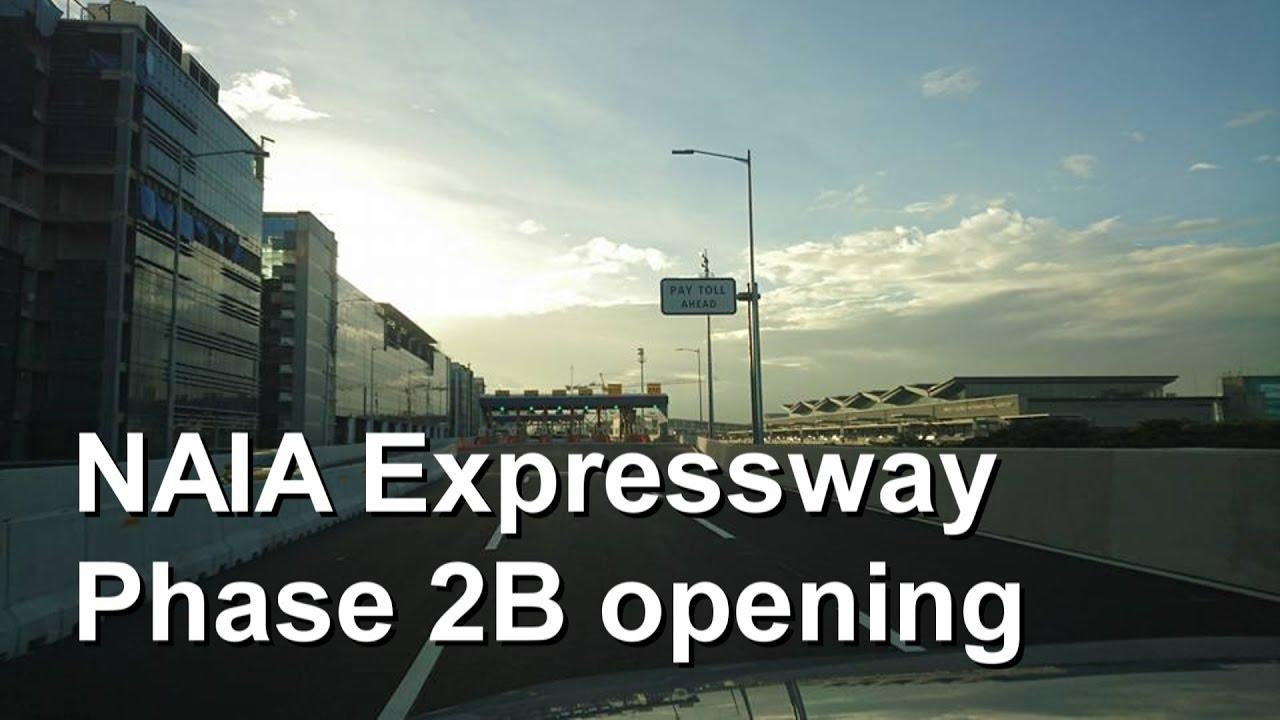 NAIA Expressway - Page 112 - SkyscraperCity