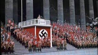 İkinci Dünya Savaşı : Alman Ordusu | Tarih Mektebi