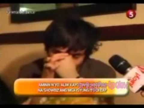 kean cipriano and alex gonzaga relationship problems