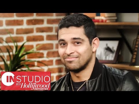 "Wilmer Valderrama on Bringing a ""Different Energy"" to NCIS 