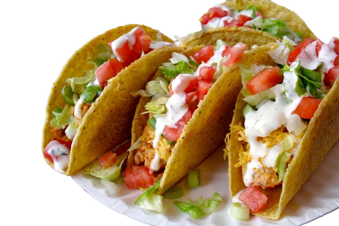 Tacos Dorados De Pollo Related Keywords & Suggestions ...