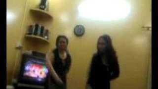 pashto girl dancing quta .mp4