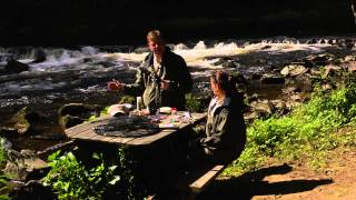 Fly Fishing Equipment To Get You Started