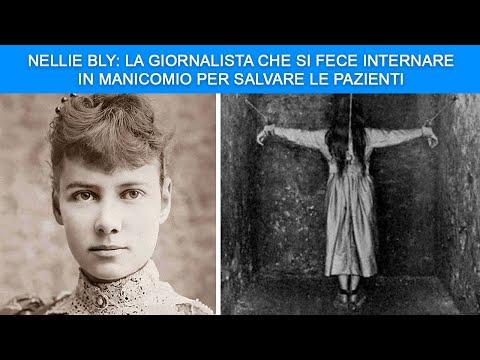Lina Cavalieri: la Venere dimenticata che incantò il Mondo from YouTube · Duration:  6 minutes 27 seconds