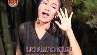 Video Jeges Trio - Mardua Dalan (Official Lyric Video) download MP3, 3GP, MP4, WEBM, AVI, FLV Juli 2018