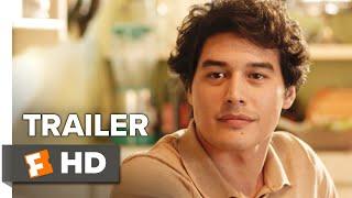 My Big Gay Italian Wedding Trailer #1 (2018) | Movieclips Indie