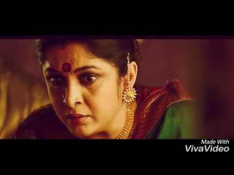 Dandalayya (Bahubali 2) Official video song