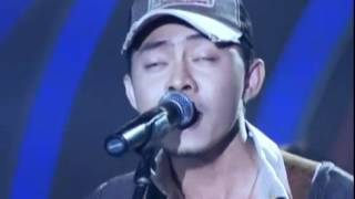 Võ Trọng Phúc - You're Beautiful - Phiên bản âm thanh chất lượng - Vietnams Got Talent