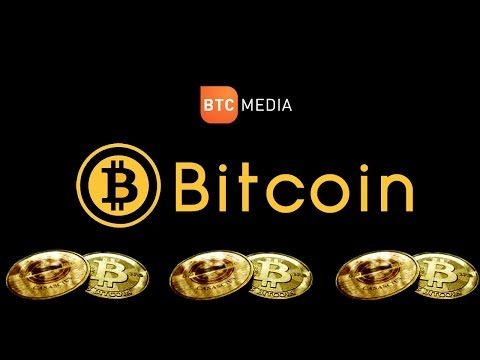 What Is Bitcoin | ( BTC-2017 ) Presentation  ?
