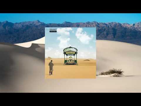 DJ Snake - Encore [ FULL ALBUM ][ FREE DOWNLOAD ][ HQ ]