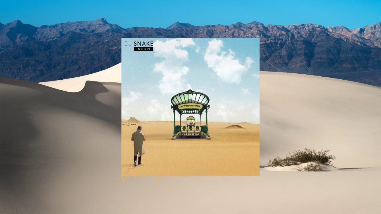 dj-snake-encore-full-album-free-download-hq-ajie-prasetyo