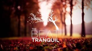 Vanessa Carlton - A Thousand Miles (MNEK Remix)