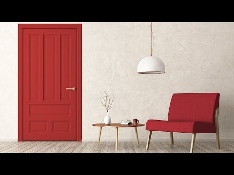 selling-your-home?-how-paint-colors-can-impact-its-value