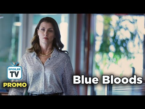 Blue Bloods 9x05