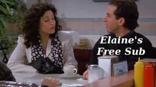Seinfeld: 24 Sandwiches + 1 Free thumbnail
