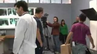 TRAS CÁMARAS.mp4
