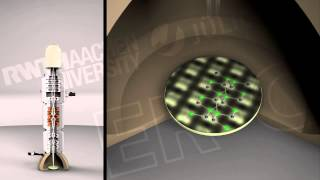 Die (R)Evolution der Elektronenmikroskopie - So funktioniert PICO