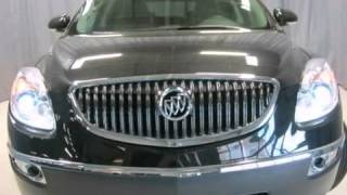 2012-Buick-Enclave-ready-to-tee-off Buick Enclave Warranty