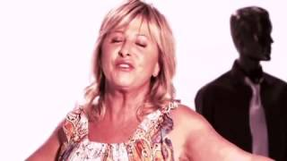 Bambola - Titti Bianchi