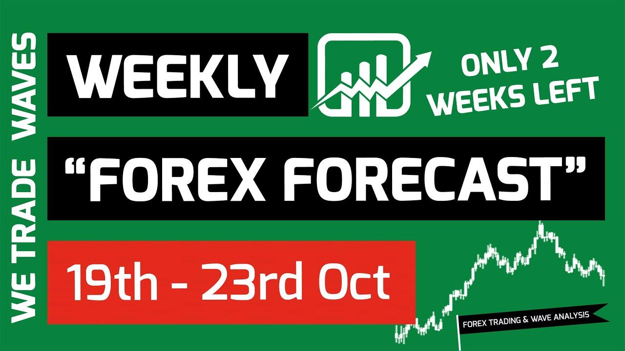 binārās iespējas forex trading