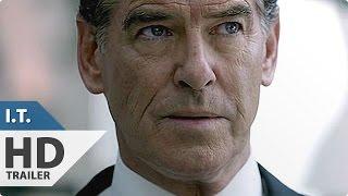 I.T. Trailer (2016)