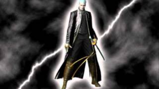 Devil May Cry 3 OST - Vergil Battle 1 (Extended Version)
