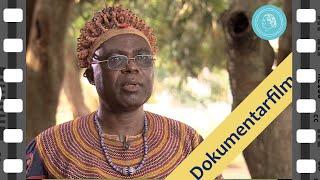 Das Phänomen der Heilung - Trailer zum Dokumentarfilm