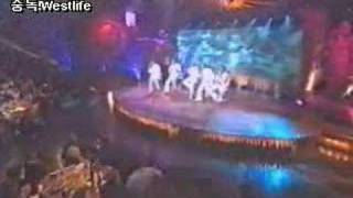 Download Westlife - MyLove[Record of the year 2000] MP3 song and Music Video