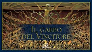 Il garbo del Vincitore - Cesare Pagazzi, Paoline