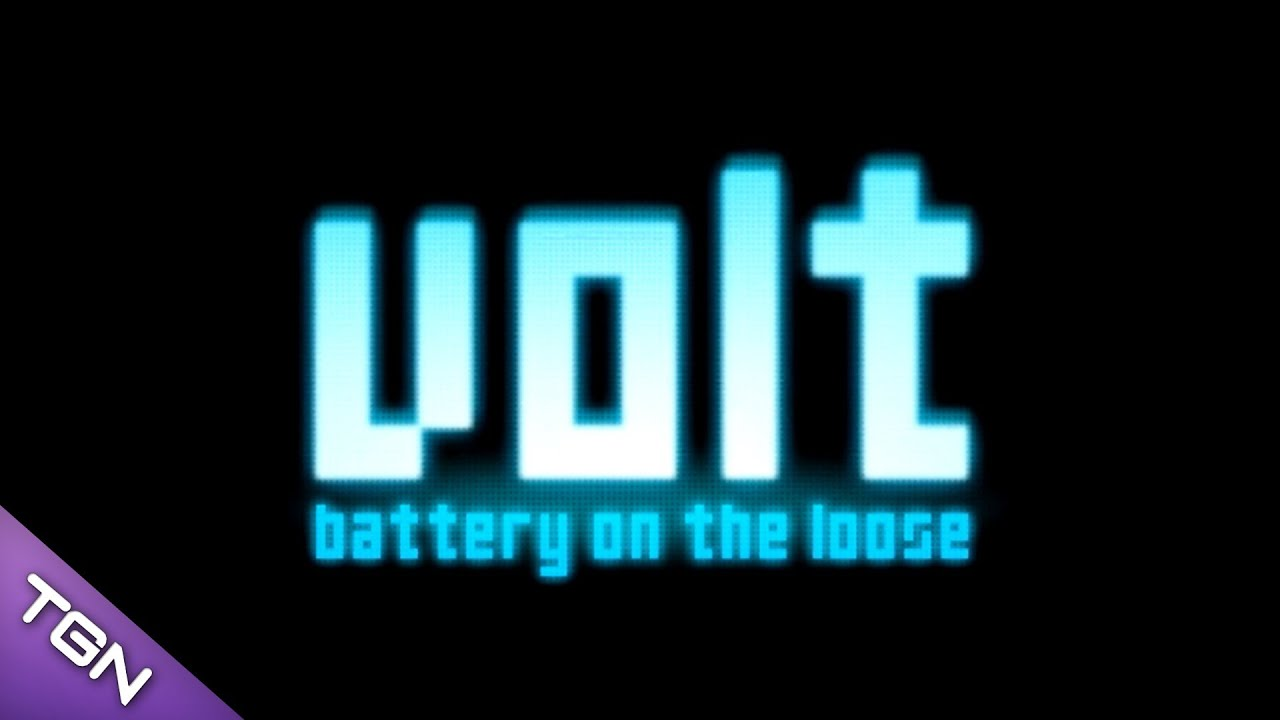 poe how to get void battery