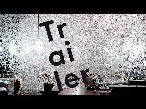 AIDA - Trailer