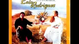 Voy a escarbar tu cuerpo - Lalo Rodriguez (1988)