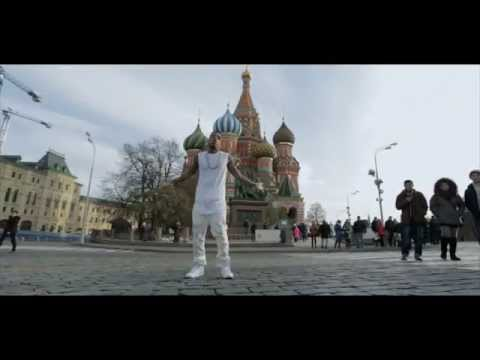 Kid Ink - Hello World [Official Video]